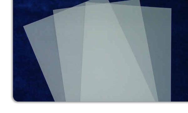 Calceer papier
