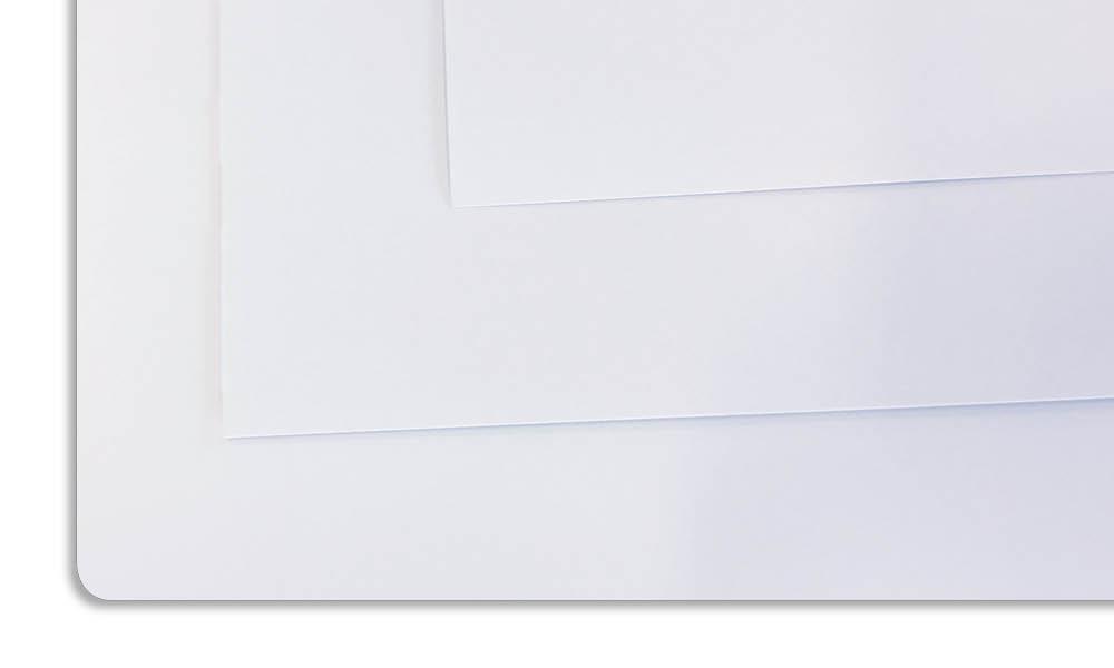 wit silk